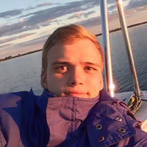 Сергей Филатенко