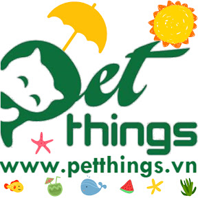 PET THINGS