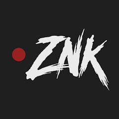 Znk Concept