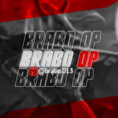 BRABO OP