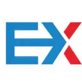 ER-XOTIN