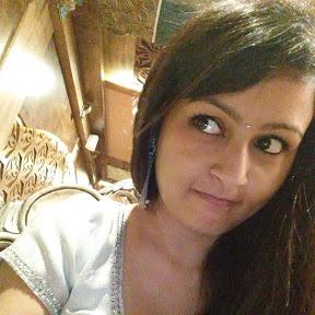 Shivani TalkCom