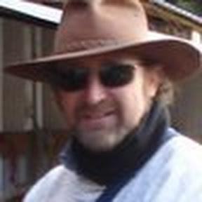 Heinrich Garcia