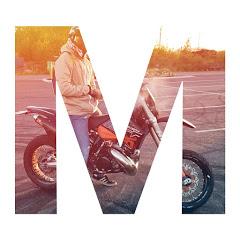 motormans2