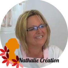 Nathalie Création