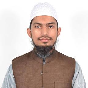 Ishak Khan