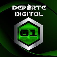 Deporte Digital 01