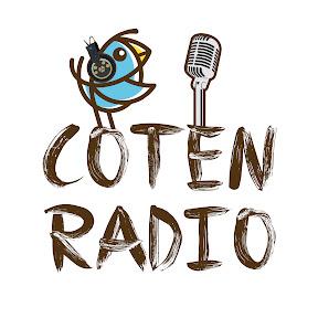 COTEN ラジオ