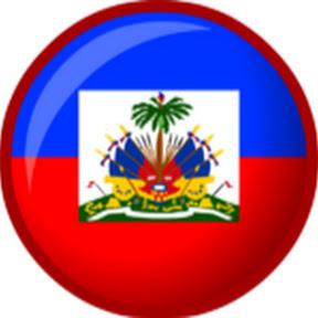 Bon Haitien