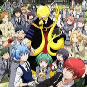 Anime und Miraculous Fan