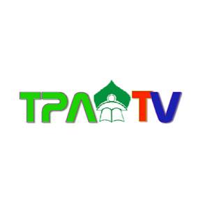 TPA TV