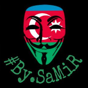 Azerbaycanli Hacker