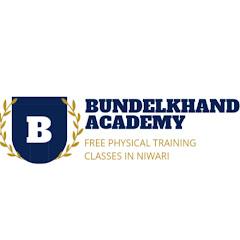 Bundelkhand Academy Niwari
