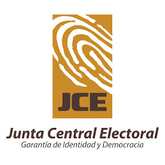 Junta Central Electoral - JCE