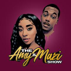 The Amy & Mazi Show
