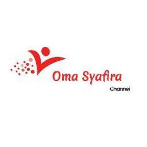 Oma Syafira