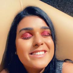 Bianca Lourenço