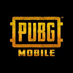 PUBG MOBILE Thailand