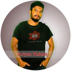 Ariyan Nahian