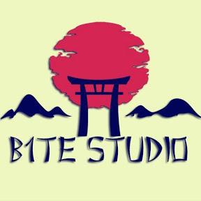 B1TE Studio
