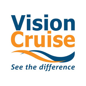 Vision Cruise