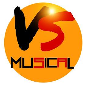 Vs Musical