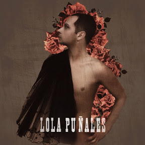 Lola Puñales