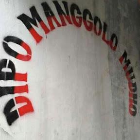 Dipo Manggolo Mudho