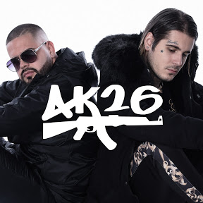 AK26 OFFICIAL