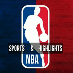 Nba Sports Highlights