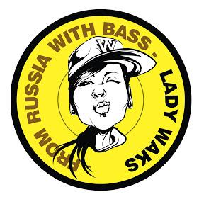 LadyWaksRadio