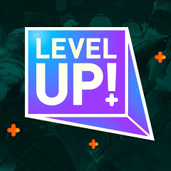 LevelUp! Tv