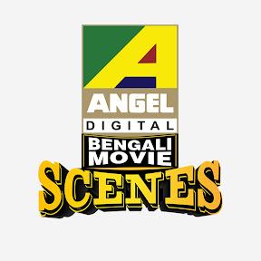 Movie Scenes - Angel