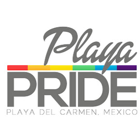 Playa Pride