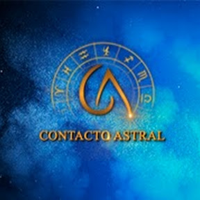 Contacto Astral