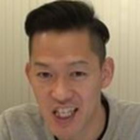 柴田ジュンヤ