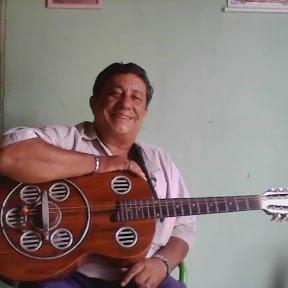 Carlito Ribeiro