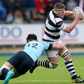 Rugby Matches & Best Moments