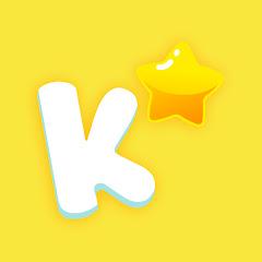 Kitoons Hrvatska