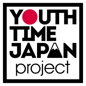 YOUTH TIME JAPAN project