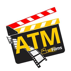 ATM Films