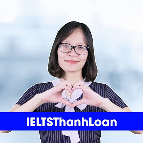 IELTS Thanh Loan