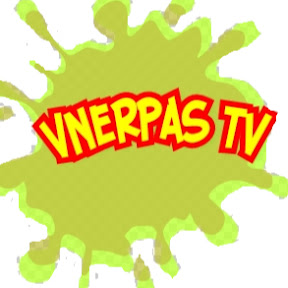 Vnerpas TV