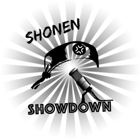 Shonen Showdown