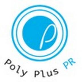 polypluspr /prwork
