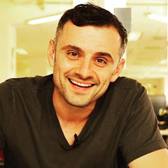 Gary Vaynerchuk Fan Channel