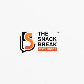 The Snack Break