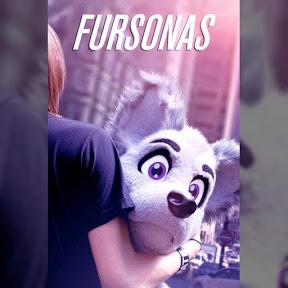 Fursonas - Topic