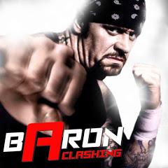 Baron Clashing