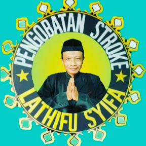Lathifu Syifa